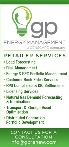 EnergyChoiceMatters.com -- News on Retail Energy Choice, Electric ...