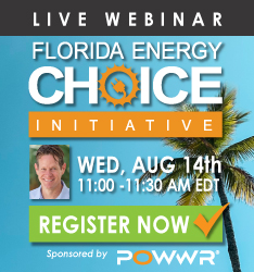 EnergyChoiceMatters com -- News on Retail Energy Choice, Electric
